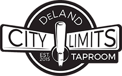 City Limits Taproom Logo